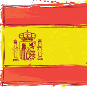 What does it take to be a Spanish national?