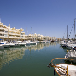 Looking for a short break destination in Spain?