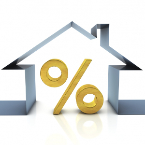 Improving your property with a mortgage in Spain