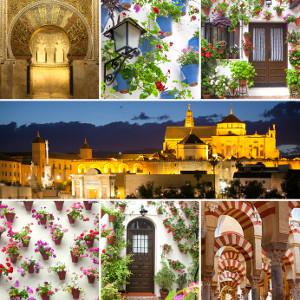 Is Spain the greatest European destination?