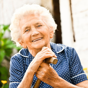 Tips for a long life