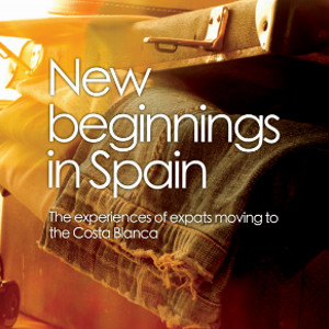New beginnings in Spain