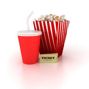 Take part in Spain's cinema festival