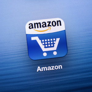 Addicted to Amazon