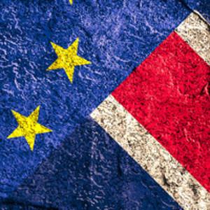Emerging details for UK expats