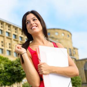 Spain tops Erasmus choice