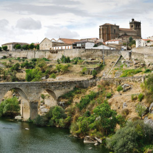 Which are Spain's most beautiful villages?