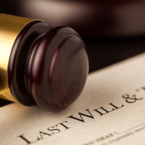 Why you should make a will in Spain