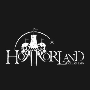 Book your visit to Horrorland