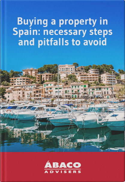 The Ultimate Guide to Buying a Property in Spain