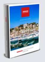 Den perfekta guiden för att köpa en bostad i Spanien in Spain