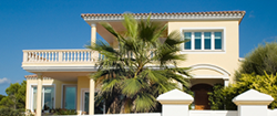 The safest way to buy a property in Spain