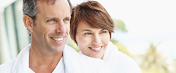 Personalized report including your fiscal status in Spain