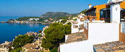 Inheritance service wherever your Spanish property is located