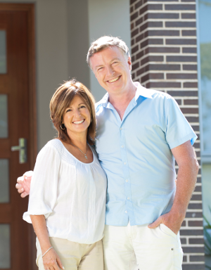 Conveyancing in Spain: property buying and selling made easy