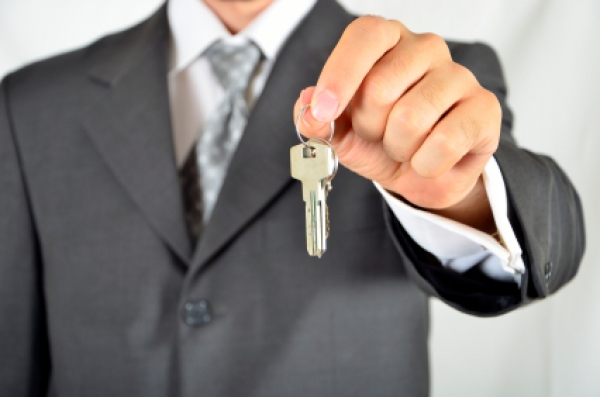 Do you own your own business and want to buy property in Spain?