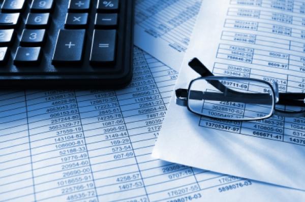 Оплата налогов для нерезидентов в Испании