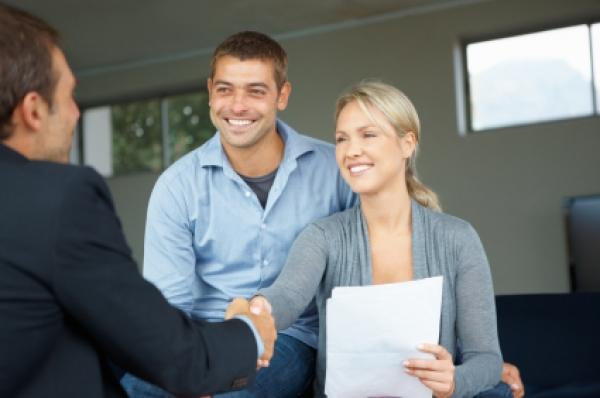 На что нужно обратить внимание при покупке недвижимости