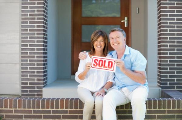 Для организации продажи также важно иметь хорошего поверенного