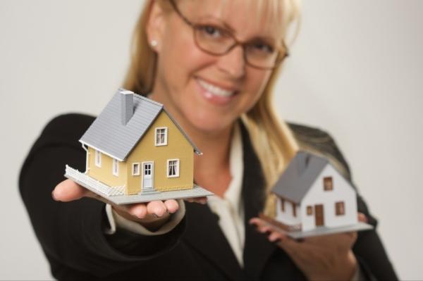 Советы по приобретению недвижимости