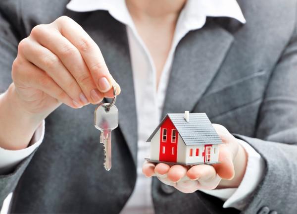 Bra tid att köpa bostad i Spanien