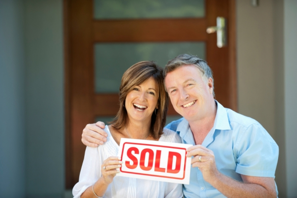 Purchasing Spanish property in the name of a company
