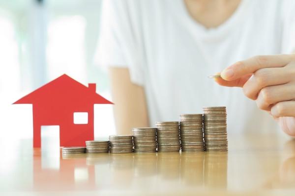 Выясните условия Вашей ипотеки