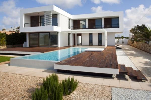 Acheter une propriété en Espagne
