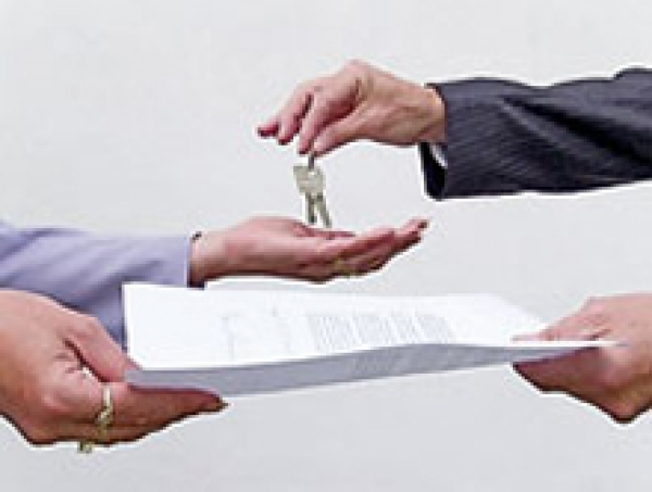 Selling  property in Spain - documents needed