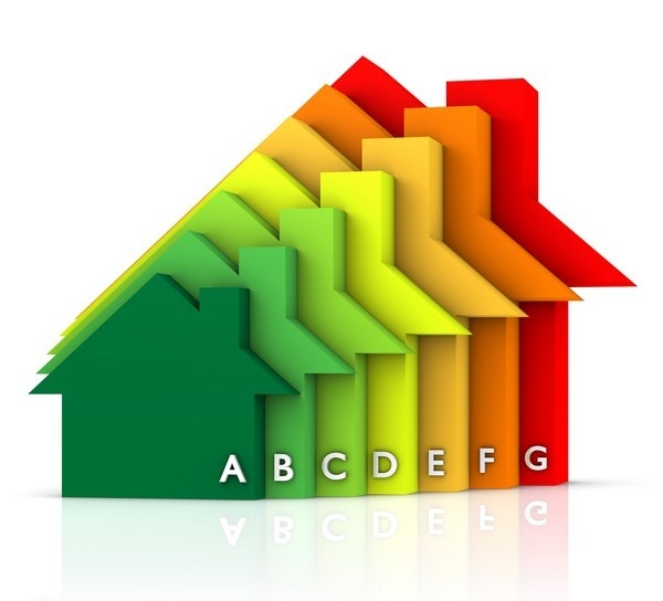 The energy performance certificate (EPC) in Spain