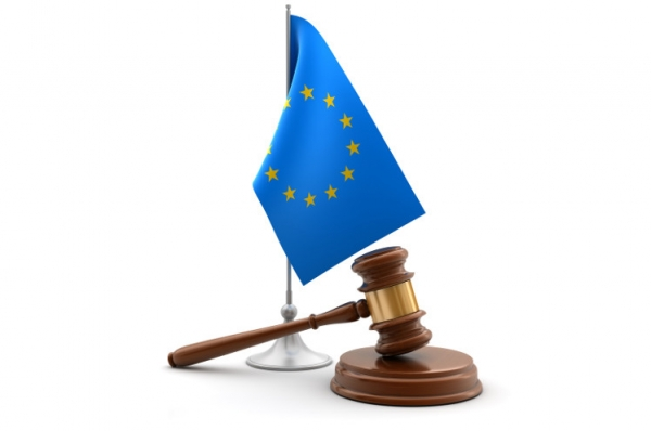 EU commission rules on floor clauses