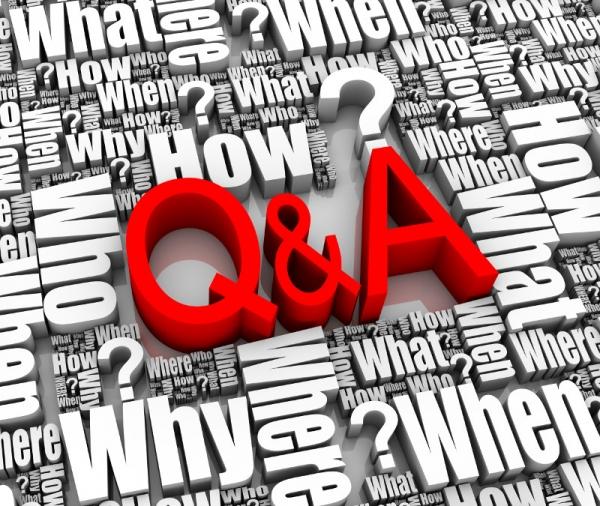 Frågor om allt från juridik, skatter, arv och bostadsköp