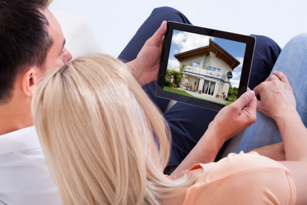Guide till att köpa bostad i Spanien