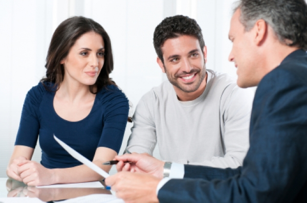 Changes to Spanish mortgages