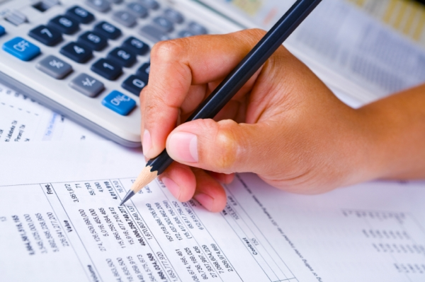 Non-resident inheritance tax in Spain