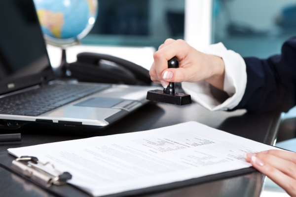La procuration facilite l'achat d'une propriété en Espagne