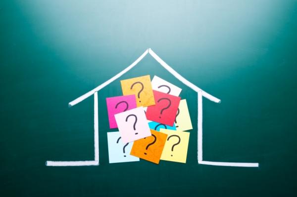 Распространенные ошибки при приобретении недвижимости в Испании