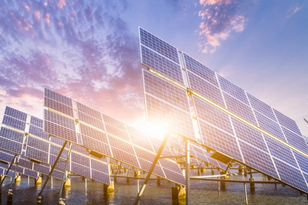 The Rise And Fall Of Solar Energy In Spain 193 Baco Advisers