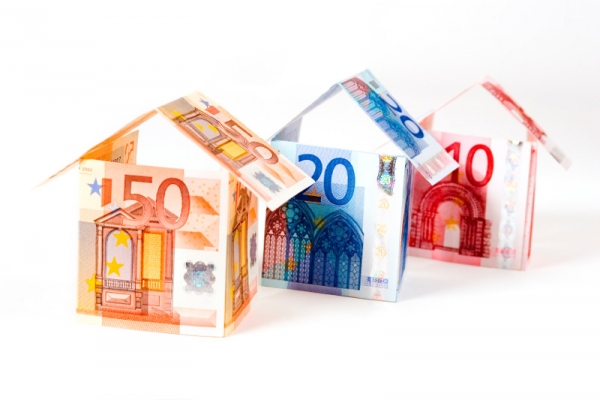 Spanish rental income tax
