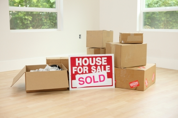 Ten steps to buying a house in Spain
