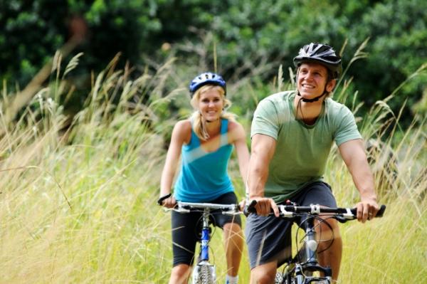 Cycle helmet laws in Spain