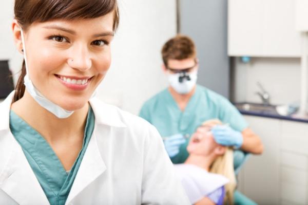 Dentists in Spain | Ábaco Advisers