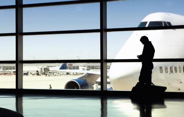 Increased flight security - will it affect you?