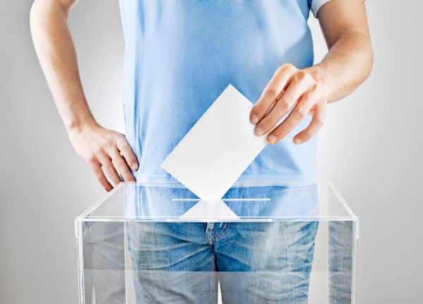 Local Elections in Spain