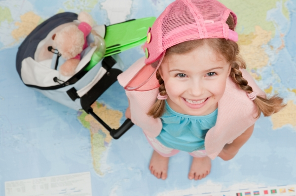 Counting the cost of term-time holidays