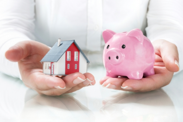 Paying income tax on rented property