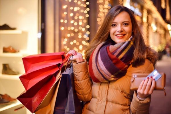 Sales in Spain