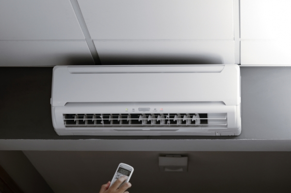 A new Spanish tax on air-conditioners