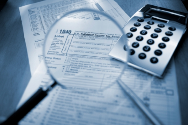 Deductions from 3% retention in Spain