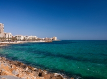 Guide buying property in Torrevieja